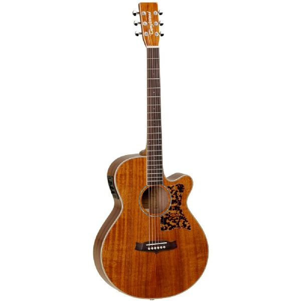 Tanglewood X47E Electro Acoustic (RRP £949)